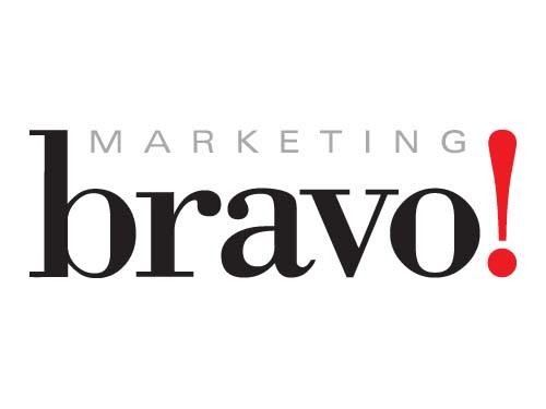 Bravo LogoBravo Logo
